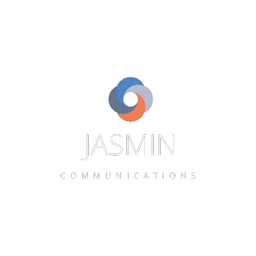 Jasmin Communications